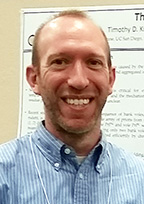 Timothy D. Kurt, DVM, PhD